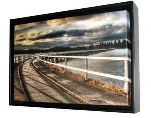 canvas print frame framed canvas prints digital print australia