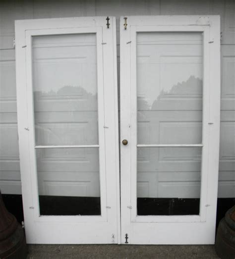 Mobile Home Exterior Door Different Types Of Mobile Home Doors Mobile Homes Ideas