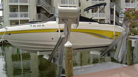 quality boat lift elevator superlift boat lift imm quality boat lifts 800