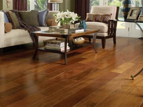 laminate flooring living room flooring how to clean laminate wood floors the livingroom how to clean laminate wood floors