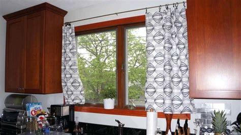 modern kitchen curtain ideas 2018 thegreatfiction co