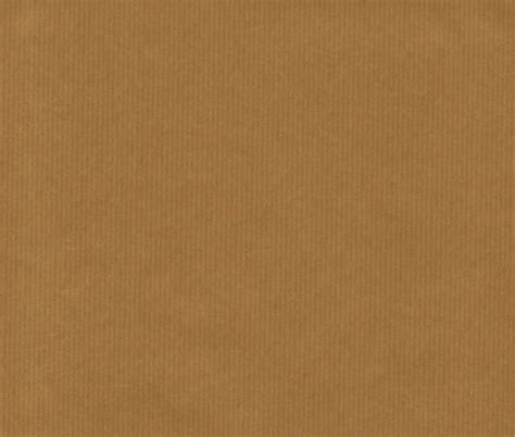craft paper texture 10 free kraft paper textures freecreatives