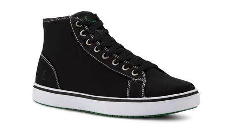 slip resistant work shoes s read canvas 24 hour