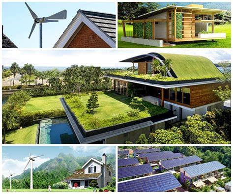 la casa ecologica revista digital apuntes de arquitectura casa ecologica y