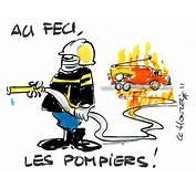 Feu Sur Les Pompiers  Contrepoints