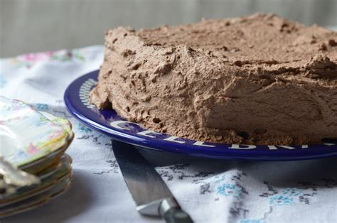 Flourless Chocolate Cake For Passover by Flourless Chocolate Cake Recipe That S Gluten Free Moist