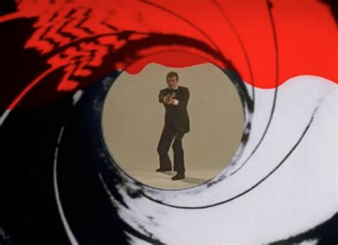 theme music james bond the 10 best james bond theme songs cbs news