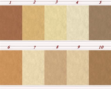 mod the sims valspar signature colors martha stewart neutrals by simpleton