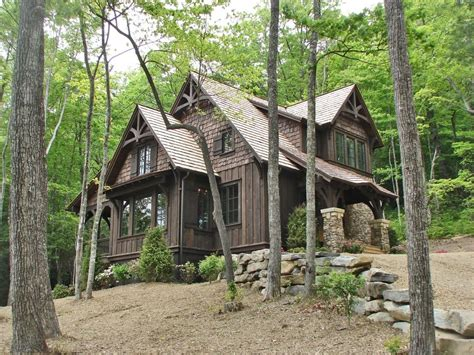 mountainworks custom home design ltd cabins mountainworks custom home design in cashiers nc