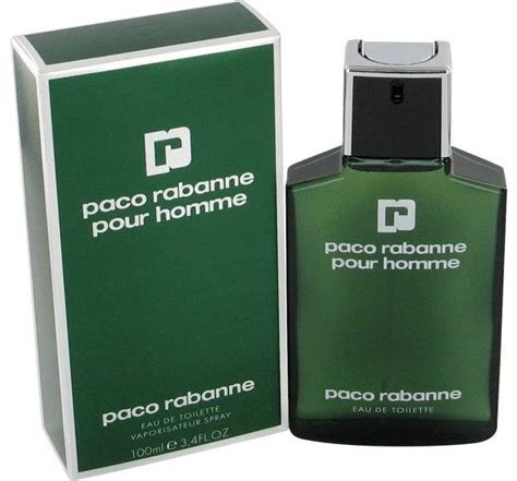 Paco Rabanne Home Ori Singapore paco rabanne cologne for by paco rabanne