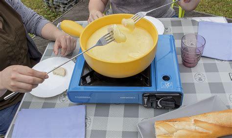 la mejor cocina de camping  cocinar al aire libre