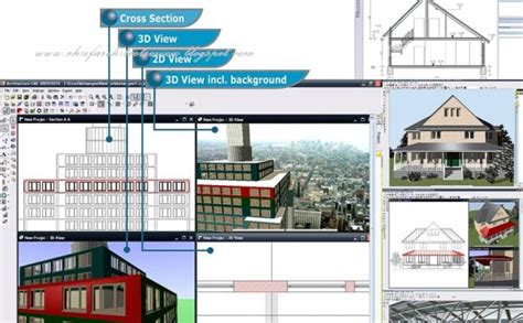 free architectural cad software architectural cad software free becoming an