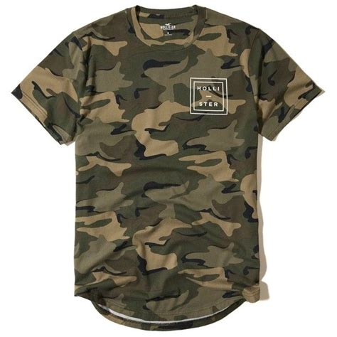 Camouflage Print Crewneck T Shirt top 25 best camo shirts ideas on camo clothes