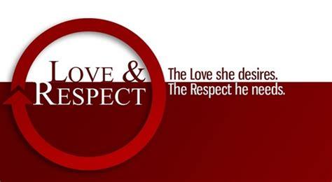 images of love respect r e s p e c t can you respect him the good life