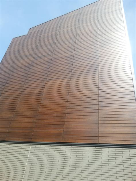 Timber Cladding Panels Cladding Panels Bennetts Timber