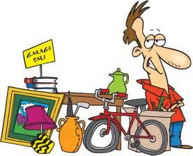 shorewood s wide garage sale this weekend the