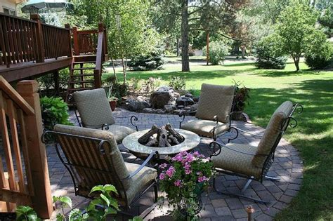 Backyard Retreats Ideas 24 Best Walkway Design Ideas Images On Walkway Pebble Mosaic And Mosaic Ideas