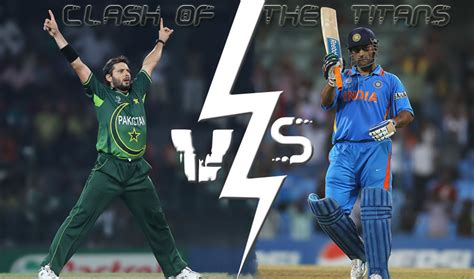 india pakistan match pakistan vs india cricket hd desktop wallpapers 2016 hd
