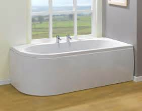Corner Baths With Shower carron baths carronite baths official stockist with