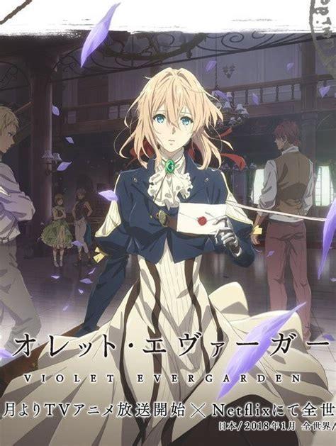 nonton anime diabolik lovers season 2 sub indo animeku situs animeindo nonton anime sub indo samehadaku