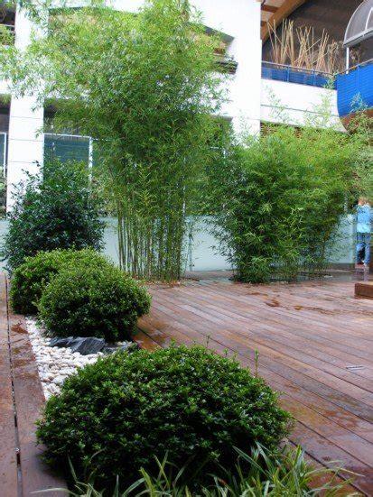 midori giardini centro spa midorigiardini