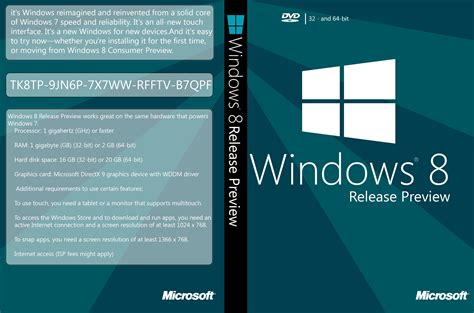 covers for windows view topic windows beta dvd covers betaarchive