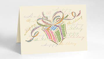 Personalized Business Birthday Cards Birthday Card Best Personalized Business Birthday Cards