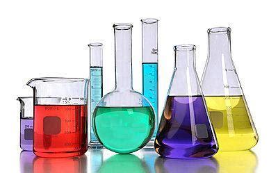 Alat Perekat Plastik Gelas september 2015 laboratoriumsahare1