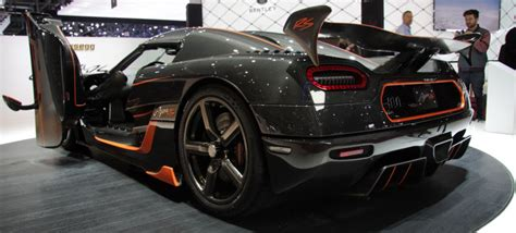 koenigsegg regera key koenigsegg agera rs is a carbon fiber salute to track day