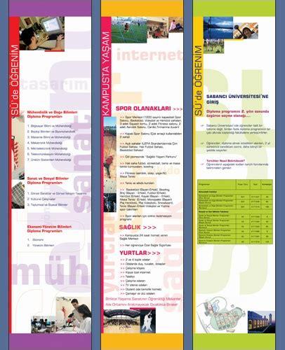 layout brochure pinterest brochure design graphic design portfolio pinterest