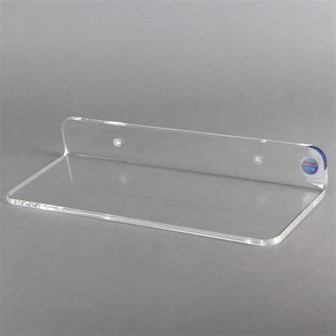 Regal Plexiglas by Acrylglas Acrylglas Plexiglas Stehpulte With Acrylglas