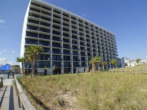 houses for sale atlantic beach nc atlantic towers carolina beach nc