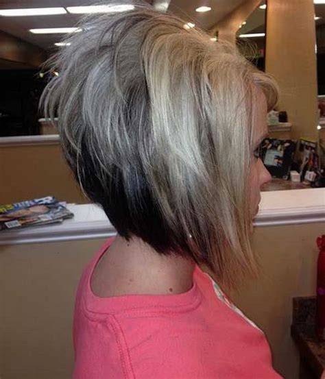short a line hairstyles with bangs 2014 short hairstyles layered a line short bob hairstyles 2017 with bangs