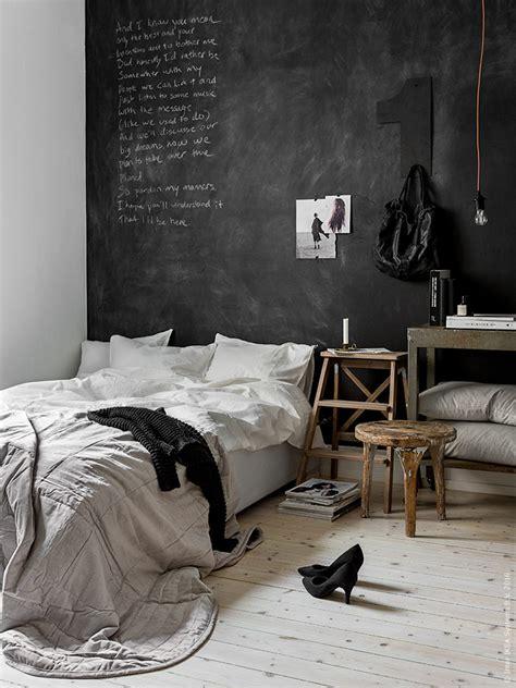 bedroom shop rocka svart vitt och sammet ikea livet hemma