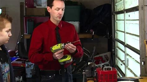 Tesla Coil Safety How To Home Built Tesla Coil Safety Gap