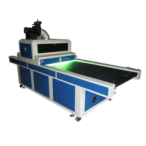 uv curing l suppliers flat uv curing machine with unloading system tm 800uvf l