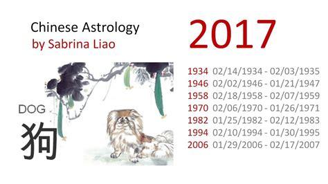 Astrology Sabrina Liao 2017 forecast astrology by sabrina liao