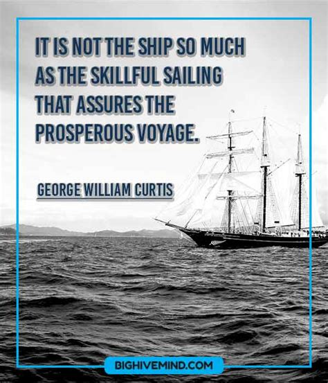 the open boat famous quotes 70 funny famous and inspirational quotes about sailing