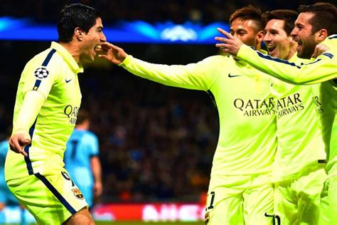 barcelona live score granada vs barcelona live score highlights from la liga