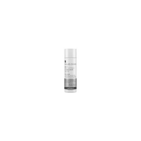 Skin Perfecting 2 Bha Liquid Exfoliant Sachet paula s choice skin perfecting 2 bha liquid exfoliation size beautykitshop