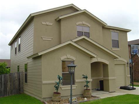 2 Bedroom Suites In San Antonio new homes for sale san antonio helotes real estate fair