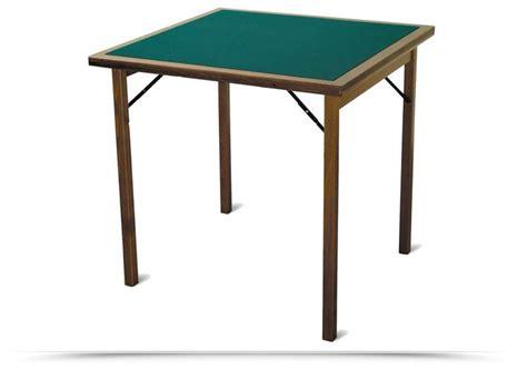 tavoli verdi tavoli verdi tavoli e sedie arredare con i tavoli verdi