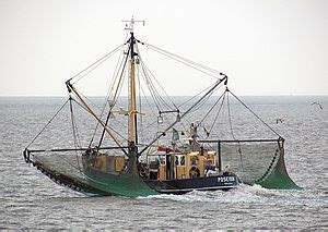 fishing boat jobs in south africa commercial fishing wikipedia