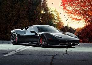 How Much Are 458 458 Italia Cars