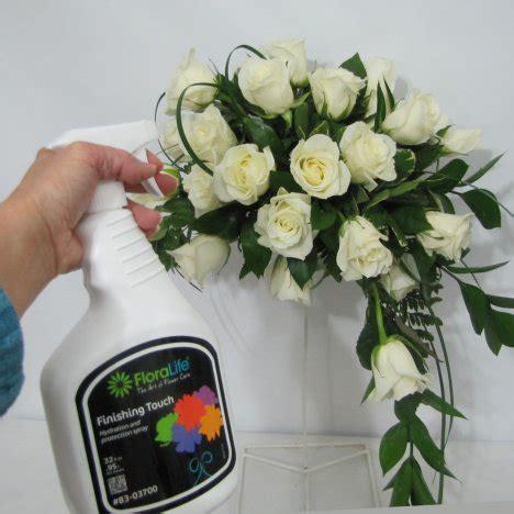 fresh flower wedding bouquet easy diy flowers free