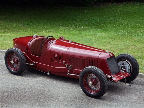 Maserati 8c 1932 Maserati 8c 3000 Maserati Supercars Net