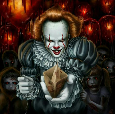 ss georgie paper boat pennywise the killer paper boat maker ss georgie
