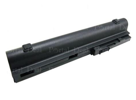 Murah Baterai Hp Elitebook 2560p 2570p Grade Original battery for hp elitebook 2560p 2570p notebook pc series hstnn ub2l 632015 542