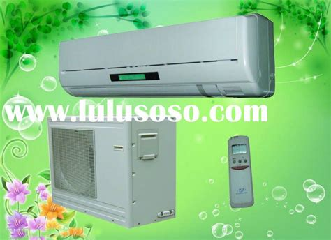 Ac Unit Panasonic air conditioner panasonic air conditioner panasonic