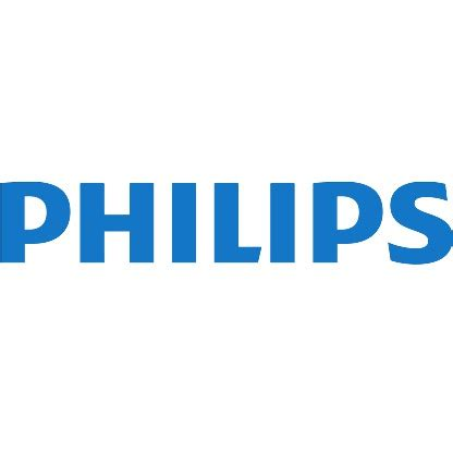 New Catokan Rambut Philips New philips cus drive for freshers as system support engineer bangalore in june 2016